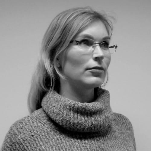 Anna-Greta1